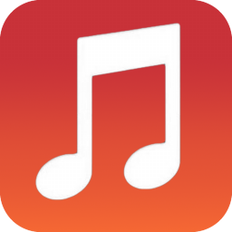 music-ios-7-icon-256